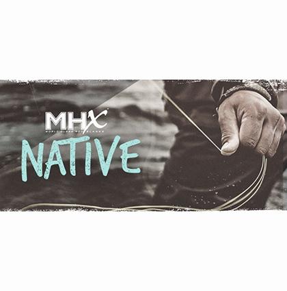 MHX Native