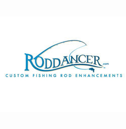 Roddancer