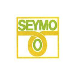 Seymo