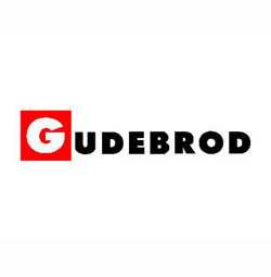 Gudebrod Thread