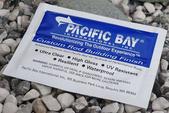 Pacific Bay Lack, 6gr