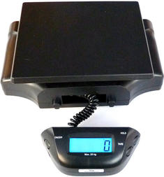 Package Scales 25 Kg