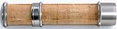 PacBay Kork rullfäste US2