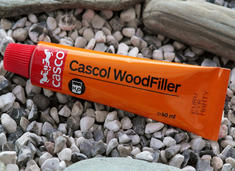 Casco Woodfiller