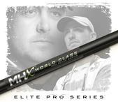 MHX Elite Pro Blank EPS86MLF