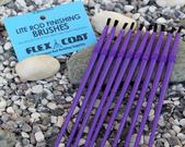 Flex Coat Finishing Brushes Lite