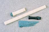 Hilevel Fly Rods Kit 5