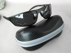 Polariserade Solglasögon