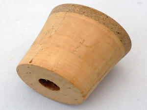 Cork butt 40 mm